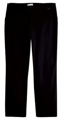 Women's Premium Flat Front Pant (Plus)