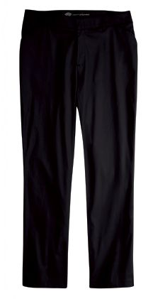 Product Shot - Women's Stretch Twill Pant