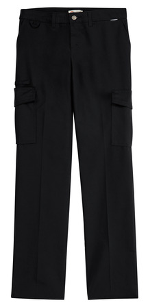 Product Shot - Women's Ultimate Cargo Pant