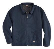 Men's Industrial Duck Jacket