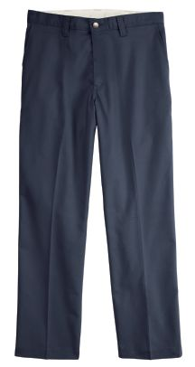Product Shot - Men's Premium Industrial Mult-Use Pocket Pant