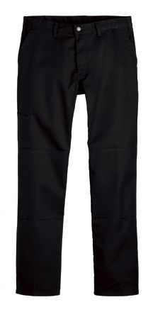 Product Shot - Men's Multi-Pocket Performance Shop Pant