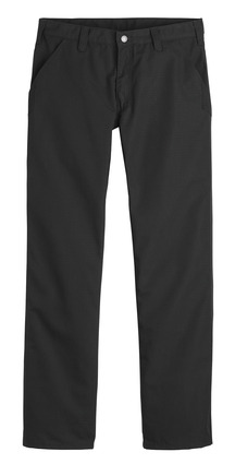 Product Shot - Men's Industrial Utility Ripstop Shop Pant