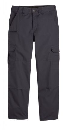 Product Shot - Men's Lightweight Ripstop Tactical Pant