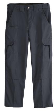 Men's Lightweight Ripstop Tactical Pant