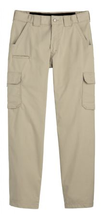 Men's Ripstop Cargo Tactical Pant