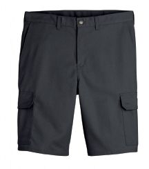 "Product Shot - Men's 11"" Industrial Cargo Short"