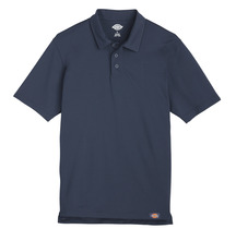 Product Shot - Men's Pocketless Performance Polo
