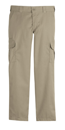 Product Shot - Men's Regular Fit Cargo Pant