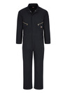 Deluxe Blended Coverall - Front
