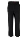 Men's Industrial 874® FLEX Work Pant - Front