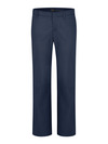 Women's Stretch Twill Pant - Front