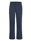 Women's Premium Twill Cargo Pant Relaxed - Front