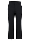 Women's FLEX Comfort Waist EMT Pant - Front