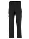 Men's FLEX Comfort Waist EMT Pant - Front