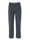 Men's Premium Industrial Double Knee Pant - Front