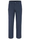 Men's Multi-Pocket Performance Shop Pant - Front