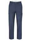 Men's Premium Industrial Cargo Pant - Front