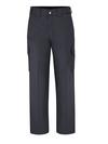 Men's Ripstop Cargo Tactical Pant - Front