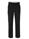 Men's Industrial 874® Work Pant - Front