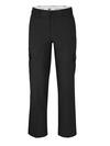 Men's Regular Fit Cargo Pant - Front