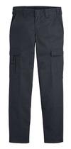 Midnight - Women's FLEX Comfort Waist EMT Pant - Front