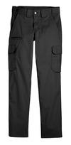 Women's Ripstop Cargo Tactical Pant - Front