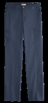 Women's Premium Cargo Pant FPW2372 - Front