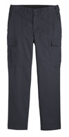 Midnight - Men's FLEX Comfort Waist EMT Pant - Front