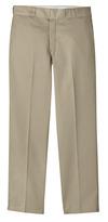 Desert Sand - Men's Industrial 874® Work Pant - Front