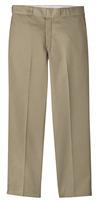 Khaki - Men's Industrial 874® Work Pant - Front
