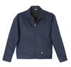 Men's Insulated Industrial Eisenhower Jacket - Front