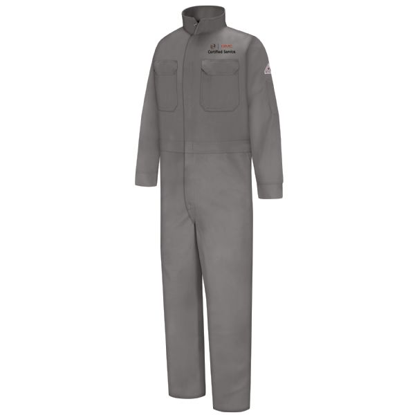 Buick GMC Bulwark® Premium Coverall - EXCEL FR®
