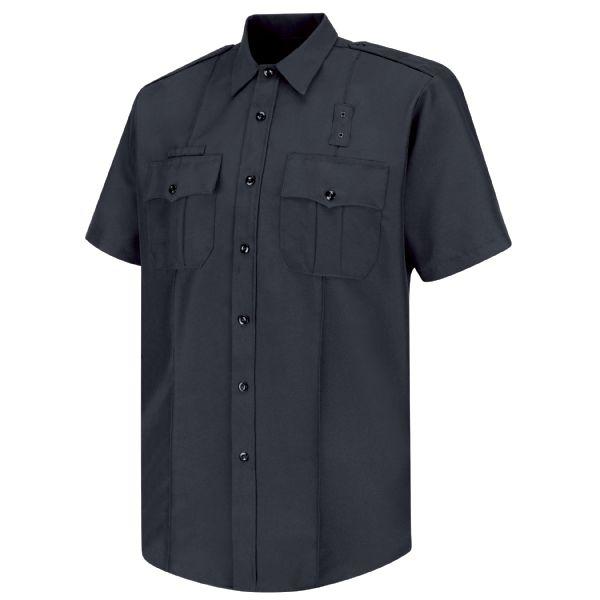 Product Shot - Sentry® Action Option Short Sleeve Shirt