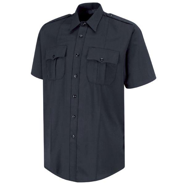 Product Shot - New Generation® Stretch Short Sleeve Shirt