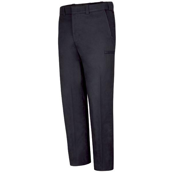 Product Shot - Dutyflex™ Trouser