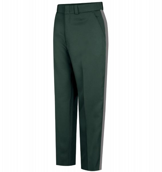 Product Shot - Sentry® Florida Sheriff Trouser