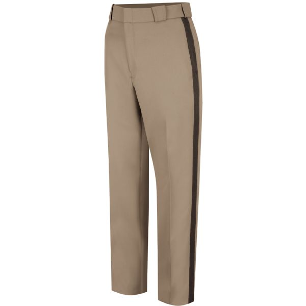 Product Shot - Virginia Sheriff Trouser