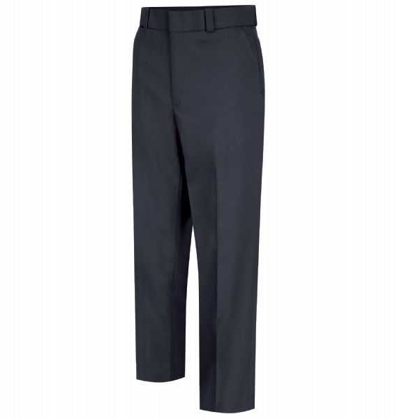 Product Shot - New Generation® Stretch 4-Pocket Trouser