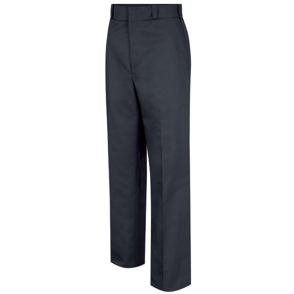 Product Shot - New Dimension® 4-Pocket Trouser