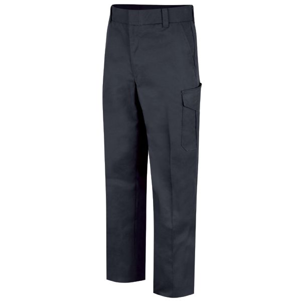 Product Shot - New Dimension® 6-Pocket Cargo Trouser
