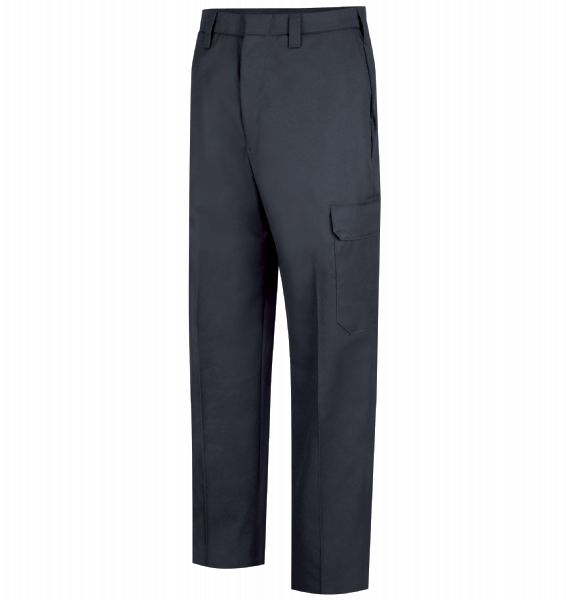 Product Shot - New Dimension® 6-Pocket EMT Trouser