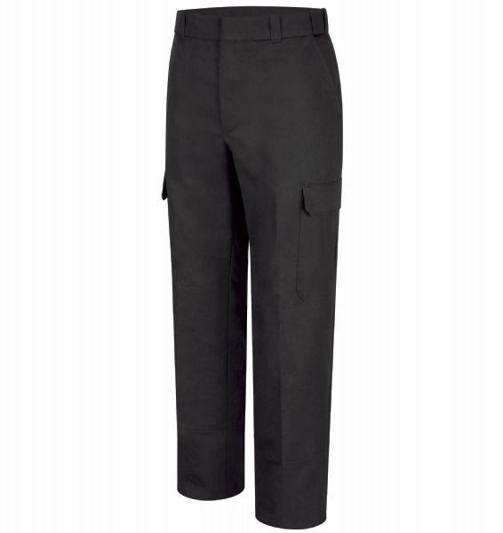 Product Shot - New Dimension® Plus EMT 6-Pocket Trouser