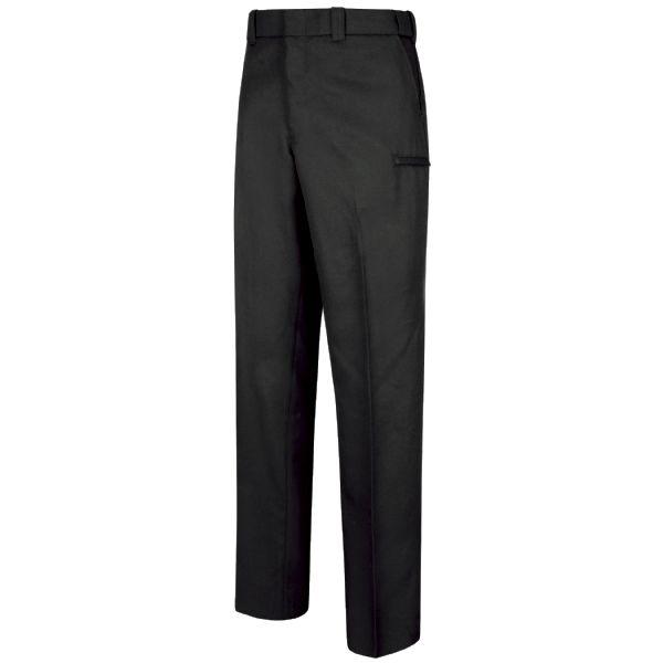 Product Shot - New Generation® Plus Hidden Cargo Pocket Trouser