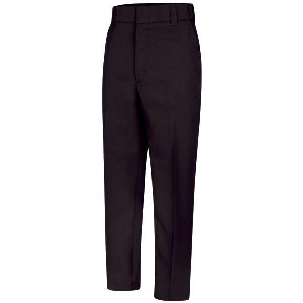 Product Shot - Sentry® Plus 4 Pocket Trouser