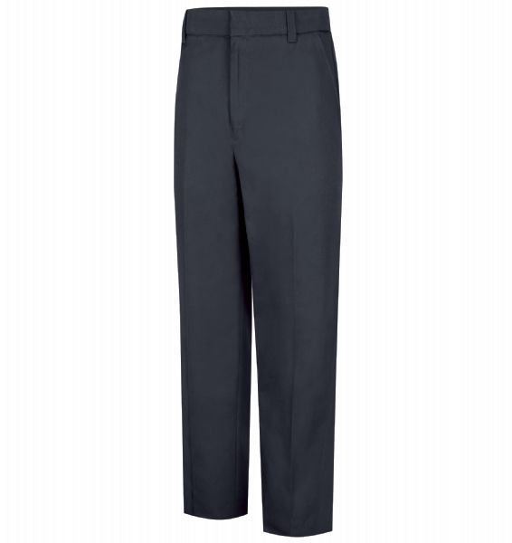 Product Shot - 100% Cotton 4-Pocket Trouser