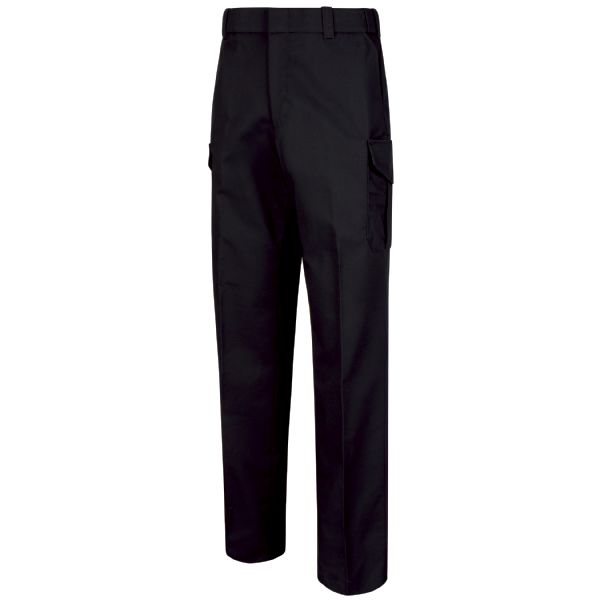Product Shot - New Dimension® Plus 6-Pocket Cargo Trouser