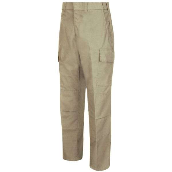 Product Shot - New Dimension® Plus Ripstop Cargo Trouser