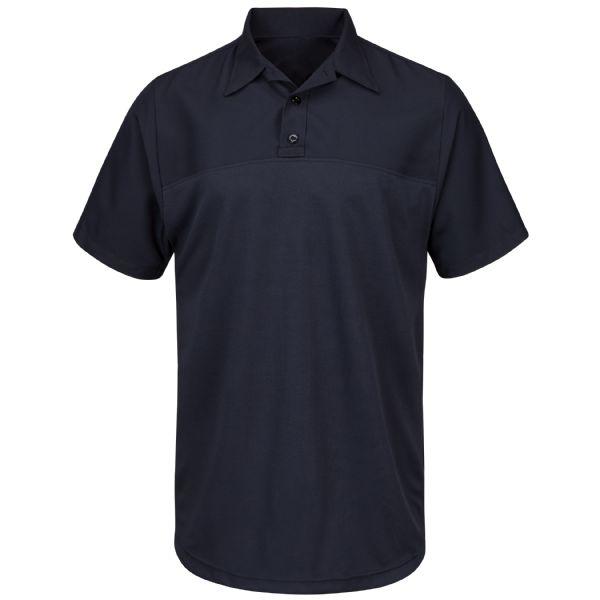 Product Shot - Pro-Ops Uniform Base Layer