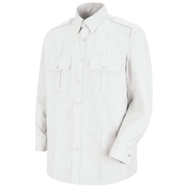 Product Shot - Sentinel Upgraded Long Sleeve Shirt